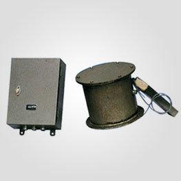 电极式高、中、低煤位控制仪