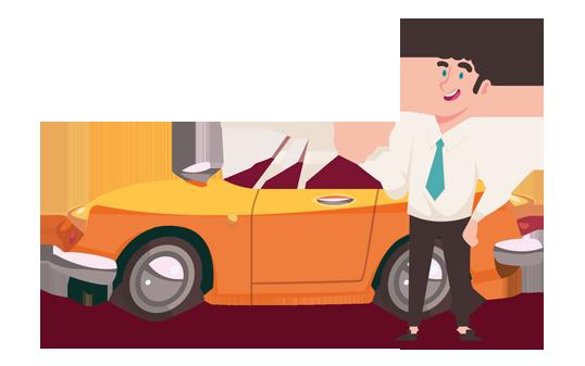 车型全、车辆新,哈尔滨租车价格低、性价比超高