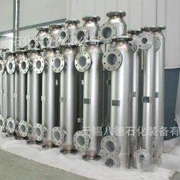 导热油冷却器、管式冷却器