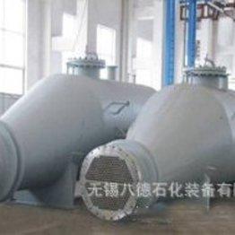 U型管式蒸发器