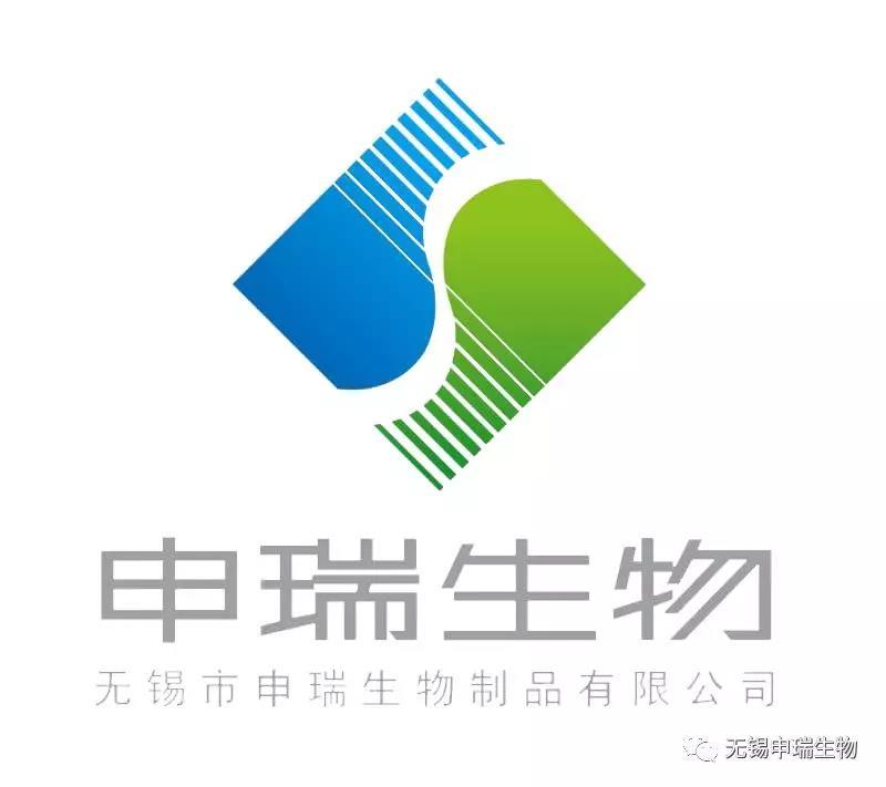 正則醫學獲得江蘇省現代服務業發展專項資金