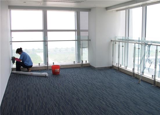 重庆家政,室内清洁,开荒清洁服务