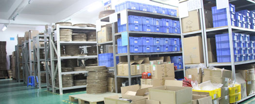排针排母厂家售后服务优势