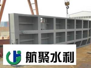 安徽不锈钢闸门价格-河川水利机械