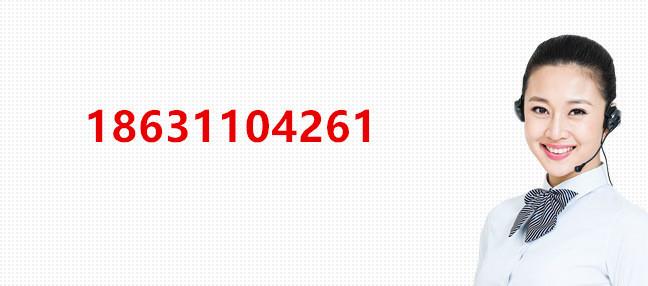 1533887655308229_lx3