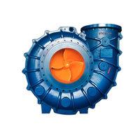 TL Desulphurization pump