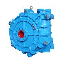 THH series slurry pump