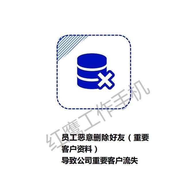 微信管理系统