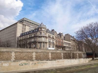 法国布雷斯特商学院