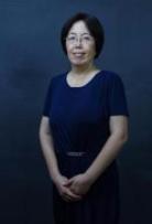 药晓斌老师(北京) ——企业财务管理、税务管理专家