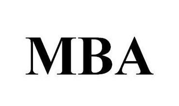 北京大学MBA