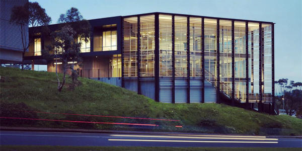 首都师范大学&澳大利亚佛林德斯大学