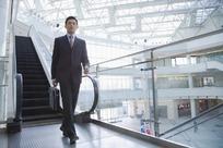 深圳办理ISO9001认证咨询公司,深圳办理ISO9001认证公司