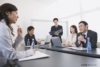 深圳正规ISO9001认证机构哪家好