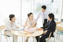 深圳IATF16949认证对企业有什么好处
