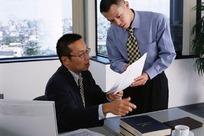深圳IATF16949认证办理费用