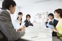 深圳正规ISO27001认证机构,深圳正规认证机构