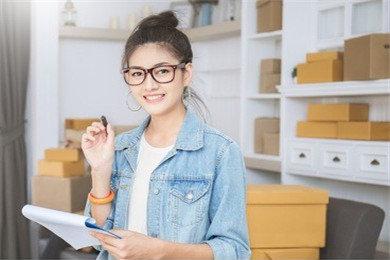 深圳ISO9001认证办理费用