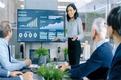 深圳ISO9001认证的由来