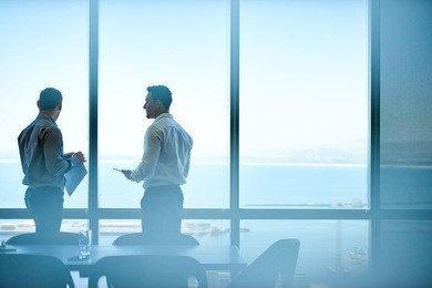 深圳ISO9001体系认证办理的好处是什么
