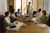 深圳ISO27001认证咨询的周期和费用