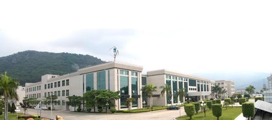 东莞首利科技有限公司ISO9001 ISO14001 OHSAS18001