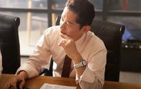 深圳企业申请ISO27001认证需要哪些条件及材料?
