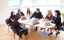 实施ISO14001咨询可以提高企业形象