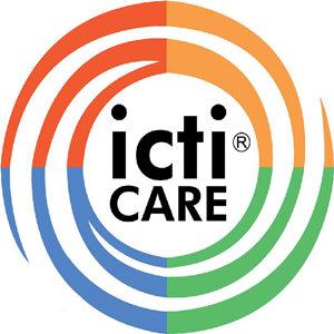 ICTI商业行为守则