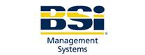 英國英標認證(BSI)認證機構