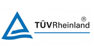萊茵TUV認證機構
