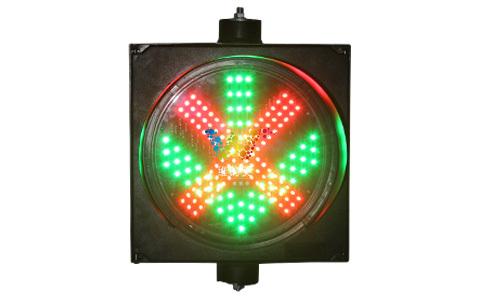 300型红叉绿箭单灯 (7)