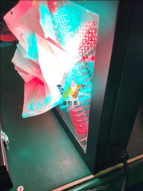 铁箱红叉绿箭2