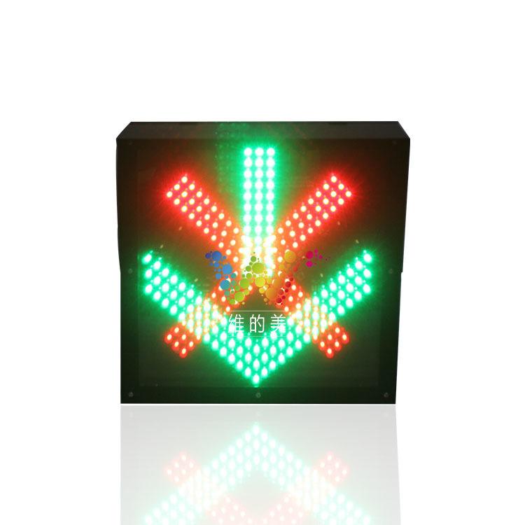 收费站LED雨棚灯