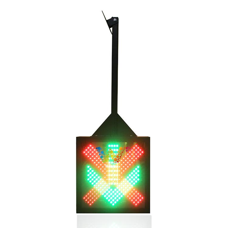 重庆吊装直插顶棚灯