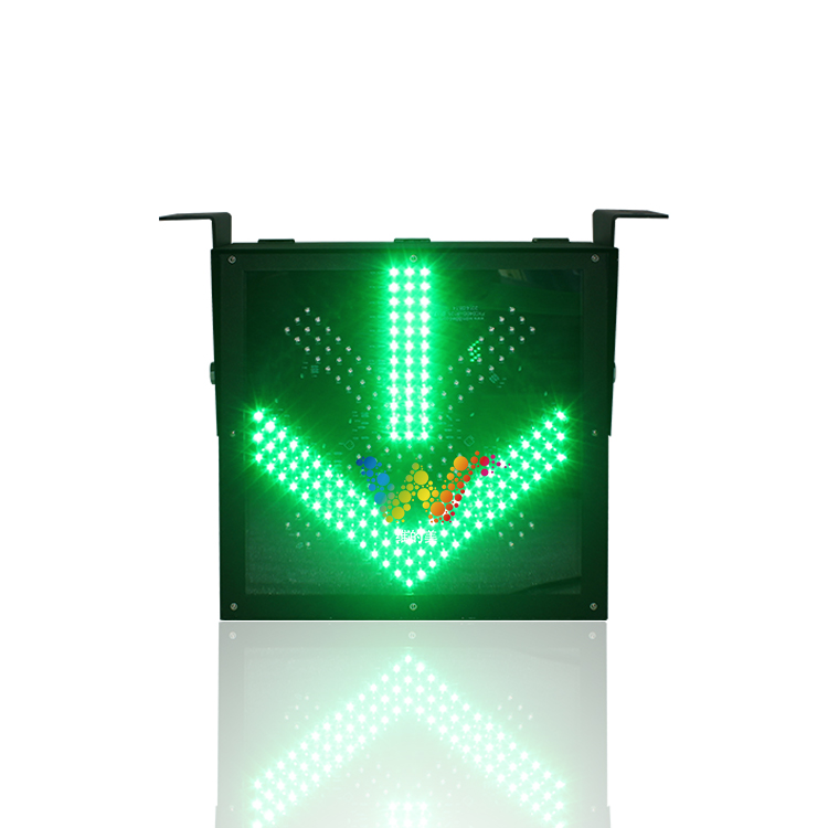 400型直插通行灯