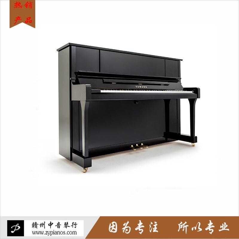 中音钢琴1