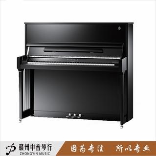 赣州德国舒密尔F130T钢琴