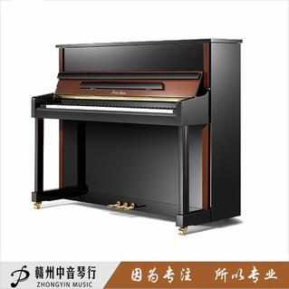 赣州珠江新品 PE121钢琴