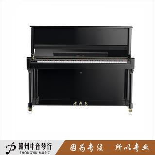 赣州海伦钢琴H-5P