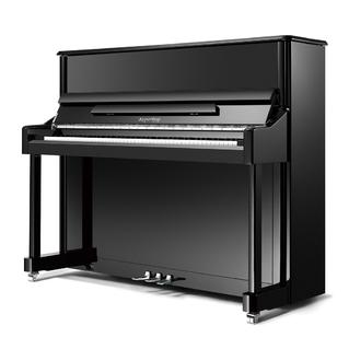 赣州珠江恺撒堡KN1-S钢琴