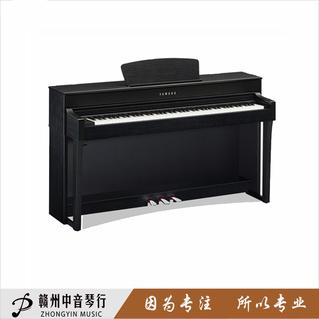 赣州雅马哈CLP-635电钢琴