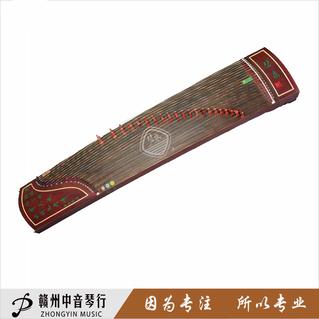 赣州碧泉E816古筝
