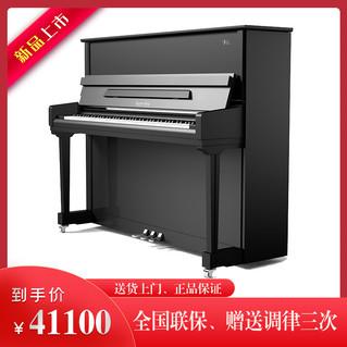 赣州恺撒堡KX2钢琴