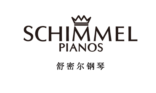 赣州钢琴,钢琴销售,钢琴培训,钢琴维修,钢琴调律