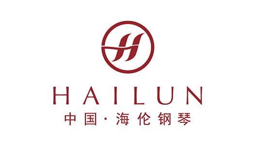 赣州海伦钢琴,海伦钢琴销售,海伦钢琴培训,海伦钢琴维修,海伦钢琴调律