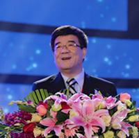 北京大学副校长-长海闻