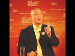 高级企管咨询顾问-郭天祥