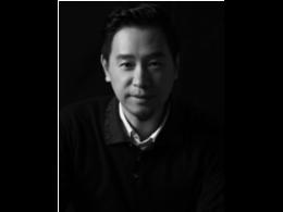 中小企业融资多元顾问模式创始人——滕懿老师