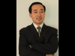 企业法律风险防范实战专家——杨卫华
